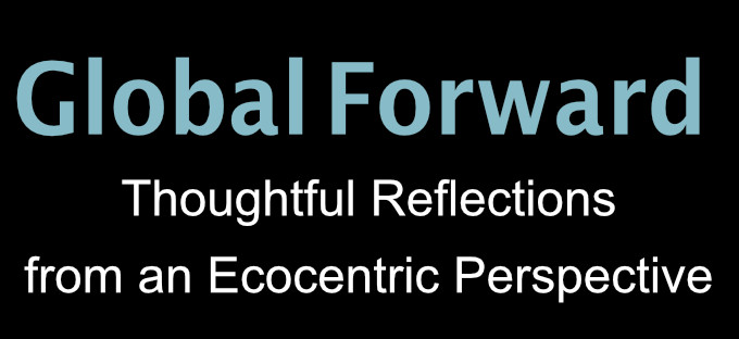 Global Forward